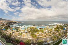 #weddingphotographer #FotografosdeBodas #CanaryIsland #Tenerife #fotografiaenestudiofotografico #talleresfotograficos #serviciosfotograficos #localizaciones #fotografotenerife #fotografiacanarias