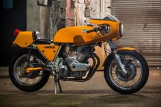 Our ever growing catalogue of vintage European motorcycles we have sold. Laverda, Ducati, Moto Guzzi, BMW and MV Augusta. European Motorcycles, Racing Motorcycles, Vintage Motorcycles, Classic Motors, Classic Bikes, Cool Stuff For Sale, Moto Bike, Sportbikes, Vintage Posters