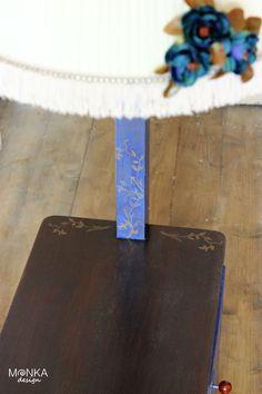 Princesa Shovel, Garden Tools, Tables, Princess, Mesas, Dustpan, Yard Tools