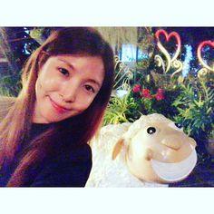 Kpop Snaps! | BoA (boakwon) on instagram - 표정봐~~ 기요미