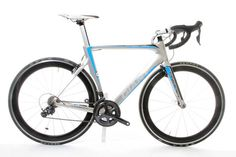 2014 Giant Propel Advanced 2 - Medium/55.5cm - My Bike Shop  - 1