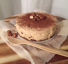Gezonde+koffie+cheesecake