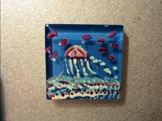 Category: Painted Glass Magnets | MOD ART STUDIOS Glass Magnets, Art Studios, Frame, Home Decor, Picture Frame, Decoration Home, Room Decor, Frames, Home Interior Design