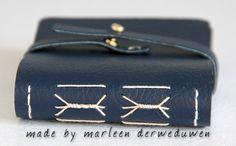 Spoiled / Verwend by Marleen Derweduwen.