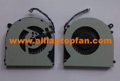 Toshiba Satellite L955D-SP5162SM Laptop CPU Cooling Fan