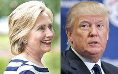 Fraud exposed in Trump election! See http://www.palmerreport.com/opinion/youre-not-just-imagining-it-the-hillary-clinton-vs-donald-trump-vote-totals-do-look-rigged/104/