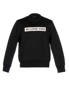 ANDREA INCONTRI Sweatshirt. #andreaincontri #cloth #
