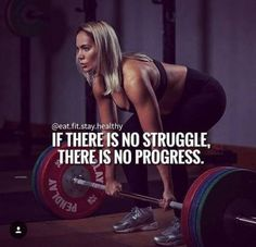 Trendy quotes about strength fitness gym life Ideas Fitness Studio Motivation, Fitness Motivation Pictures, Fit Girl Motivation, Fitness Quotes, Diet Motivation, Running Motivation, Exercise Motivation, Workout Pictures, Strength Workout