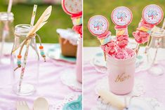 rustic shabby, festa infantil, festa meninas, girls party, decoração festa, mesa de doces, garden party