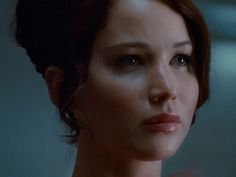 Hunger Games Katniss | Major Plot Points Missing From 'The Hunger Games'