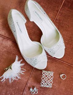 50 Best Wedding Shoes Images Bride Groom Dress Bride Shoes Flats