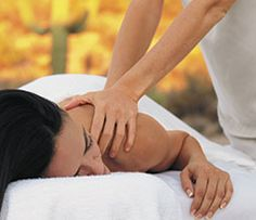 Top 10 Scottsdale Spa Treatments | Official Travel Site for Scottsdale, Arizona
