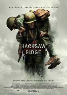 ดูหนังออนไลน์ Hacksaw Ridge (2016) [HD] -  ดูหนังคลิ๊ก https://kod-hd.com/2016/11/21/hacksaw-ridge-2016-hd/