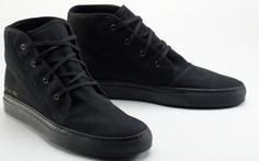 common_projects_mid_black_008