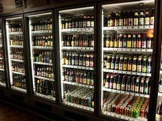 Decoding Beer Labels: 5 Terms Every Beer Drinker Should Know #beer #drinks