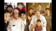 Dangal: Who is Mahavir Singh Phogat ? | Entertainment Mainly