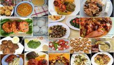 πια Easter Recipes, Greek Recipes, Tacos, Mexican, Chicken, Meat, Cake, Ethnic Recipes, Desserts
