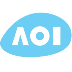 The AOI was established in 1973 to advance and protect illustrator's rights and encourage professional standards.