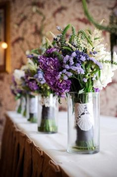 http://www.coricook.net/home/tag/boulder-wedding-flowers
