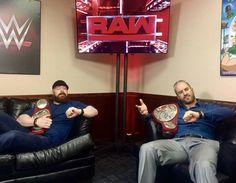 Wwe Sheamus, Dean Ambrose Seth Rollins, Wwe Belts, Tyson Kidd, Professional Wrestling, Wwe Wrestlers, Roman Reigns, Wwe Superstars, Gorgeous Men