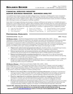 Entry Level Business Analyst Resume Provide Resume Writing Services  Resume Writing Services And
