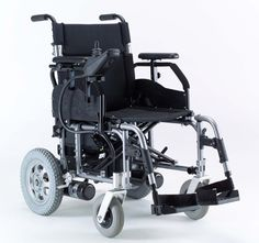 Electric Wheelchair Hire London - Elderly Care and Mobility Classified By Direct Mobility Hire Ltd & 35 best Independent Living Aids UK images on Pinterest | Elderly ...