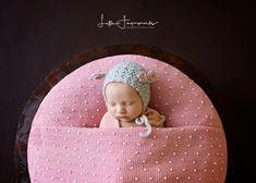 New Mums, After Baby, Newborn Session, Brisbane, Bassinet, Newborn Photography, Birth, Crib, Births