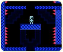 VVVVVV (I don't know how many :p) another good try platform game with imho the best 8bit music (ever...)