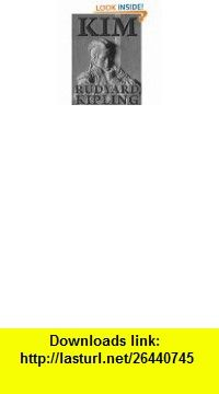 Just So Stories (Illustrated) eBook Rudyard Kipling, Amanda Lee ,   ,  , ASIN: B005ERQ0NK , tutorials , pdf , ebook , torrent , downloads , rapidshare , filesonic , hotfile , megaupload , fileserve