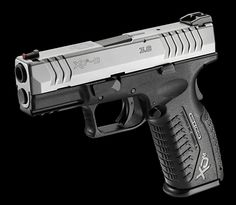 Springfield-XDm-Best-9MM-Pistols-in-the-World.jpg 1,500×1,306 pixels