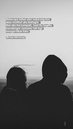 Story Quotes, New Quotes, Mood Quotes, Motivational Quotes, Qoutes, Simple Quotes, Cute Love Quotes, Tired Quotes, Cinta Quotes