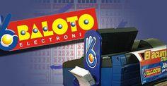 Por qué Baloto no quiebra cuando hay un ganador - KienyKe