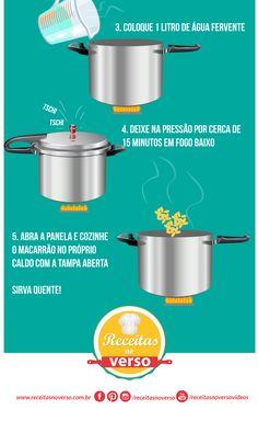 canja_de-galinha1.png (964×1569)