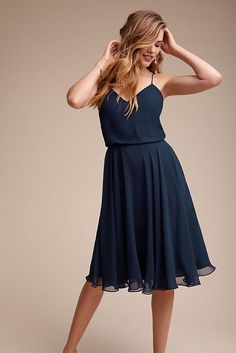 Slide View: 3: Sienna Dress
