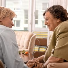 Celebrate the caregivers in your life this holiday