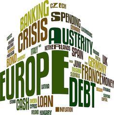 Schaut man auf die Wirtschaftsdaten, konkurriert Deutschland gerade die Welt – oder zumindest die EU – in Grund und Boden. Auf Dauer kann das nicht gut gehen, eine neue Eurokrise ist programmiert. Ein Gastbeitrag. Von Mister Ede Während sich die Zinslast der Länder der Eurozone von 2,8% des BIP auf 2,4% reduziert hat, konnte Deutschland …