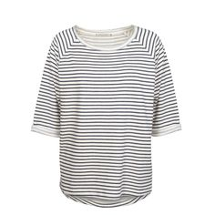 http://www.armedangels.de/frauenbekleidung-sweatshirt-streifen-elisa-stripes-10251498.html