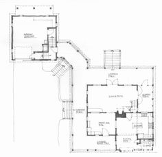 1000 images about garage on pinterest breezeway two for Detached room addition