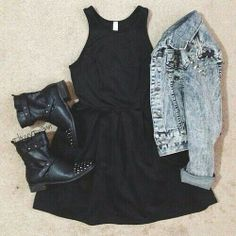 Outfit <3 <3 <3 <3