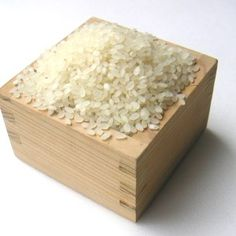 ACASA DIETE DE SLABIT RETETE DIETA DISOCIATA CONTACT  Dieta Disociata - dieta de slabit eficienta si sanatoasa - Lose Fat, Decorative Boxes, Health, Decorative Storage Boxes