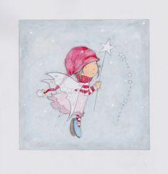 Annabel Spenceley - snowy fairy 1.jpeg