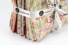The lovely English Diary collection by Renee Nanneman of Need'l Love is coming to independent quilt and fabric shops later this month! Check our store locator to find these fabrics near you. English Diary, Andover Fabrics, Fabric Shop, Fiber Art, Diaper Bag, Needlework, Quilting, Shops, Sewing