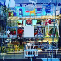 #glamadelaide #abstract #captureadelaide #furniture #furnituredesign #design #window #justgoshoot #interiors #reflexion #reflection #southaustralia #thestreetsofadelaide #thecityadelaide #adelaidephotographer #decor #archidaily #architecture #modern #curious #interiordesign #interesting by jahn234 South Australia, Just Go, Reflection, Furniture Design, Windows, Interiors, Interior Design, Abstract, Architecture