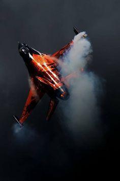 army F-16 Fighting Falcon