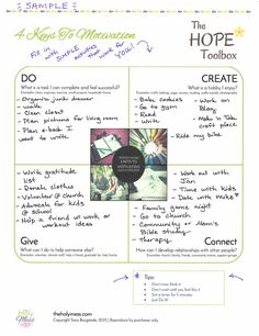 My_Hope_Toolbox_Revised_Page_11