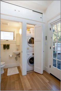 """Adjustable Floor to Ceiling Fits 63/"""" 114/"""" New 2 Hanging Station//Laundry Pole"""