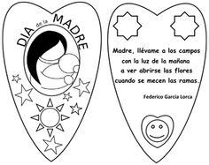162 Mejores Imágenes De Dia De La Madre Feliz Día De La