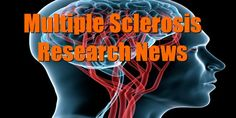 Optical Coherence Tomography May Help Clinicians Predict Multiple Sclerosis (MS)…