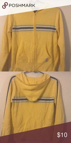 Aeropostale sweater Worn a couple of times Aeropostale Sweaters Fashion Design, Fashion Tips, Fashion Trends, Aeropostale, Adidas Jacket, Couple, Times, Blouse, Sweaters