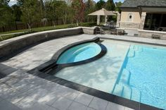 Master Pools Guild   Custom Pools and Spas